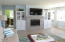 95469 Highway 101 S, Yachats, OR 97498 - Great Room