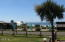 95469 Highway 101 S, Yachats, OR 97498 - Ocean View