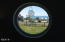 95469 Highway 101 S, Yachats, OR 97498 - Porthole View at Entry