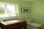 95469 Highway 101 S, Yachats, OR 97498 - Bath 1 Granite Counter
