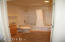 939 N Hwy 101 Unit 323-week I, Depoe Bay, OR 97341 - 323-I Master Bath