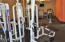 939 N Hwy 101 Unit 323-week I, Depoe Bay, OR 97341 - Gym
