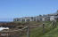 939 N Hwy 101 Unit 323-week I, Depoe Bay, OR 97341 - Exterior Ocean Front