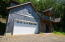 5135 Sunbow Dr, Neskowin, OR 97149 - Beautiful Details and Covered Porch
