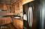 5135 Sunbow Dr, Neskowin, OR 97149 - Large Kitchen