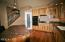 5135 Sunbow Dr, Neskowin, OR 97149 - Pellet Stove w/Beautiful Tile Work