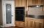 5135 Sunbow Dr, Neskowin, OR 97149 - Extra Kitchen Seating