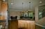 5135 Sunbow Dr, Neskowin, OR 97149 - Kitchen