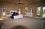 5135 Sunbow Dr, Neskowin, OR 97149 - Warm Hardwood Floor