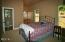 5135 Sunbow Dr, Neskowin, OR 97149 - Utility on Upper Floor