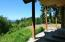 5135 Sunbow Dr, Neskowin, OR 97149 - More Views from the Covered Porch