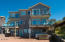 2223 SW Coast Ave, Lincoln City, OR 97367 - Oceanfront Home