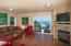 2223 SW Coast Ave, Lincoln City, OR 97367 - Living Room - South