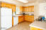 2223 SW Coast Ave, Lincoln City, OR 97367 - Kitchen - South