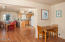 2223 SW Coast Ave, Lincoln City, OR 97367 - Passage Way