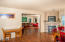 2223 SW Coast Ave, Lincoln City, OR 97367 - Great Room - North