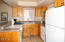 2223 SW Coast Ave, Lincoln City, OR 97367 - Kitchen - North