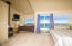 2223 SW Coast Ave, Lincoln City, OR 97367 - Master - North