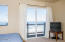 2223 SW Coast Ave, Lincoln City, OR 97367 - Master - South