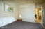 2223 SW Coast Ave, Lincoln City, OR 97367 - Lower Level Bedroom