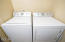 2223 SW Coast Ave, Lincoln City, OR 97367 - Laundry - South