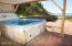 2223 SW Coast Ave, Lincoln City, OR 97367 - Hot Tub