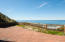 2223 SW Coast Ave, Lincoln City, OR 97367 - Patio