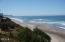 7325 Neptune Ave, Gleneden Beach, OR 97388 - DSC03043