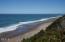 7325 Neptune Ave, Gleneden Beach, OR 97388 - DSC03064
