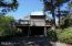 7325 Neptune Ave, Gleneden Beach, OR 97388 - DSC02933