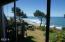 7325 Neptune Ave, Gleneden Beach, OR 97388 - DSC02973