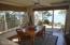 7325 Neptune Ave, Gleneden Beach, OR 97388 - DSC02955