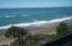 7325 Neptune Ave, Gleneden Beach, OR 97388 - DSC03023