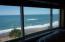 7325 Neptune Ave, Gleneden Beach, OR 97388 - DSC03026