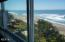 7325 Neptune Ave, Gleneden Beach, OR 97388 - DSC03029