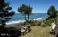 7325 Neptune Ave, Gleneden Beach, OR 97388 - DSC03041