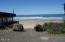 7325 Neptune Ave, Gleneden Beach, OR 97388 - Beach Access