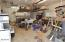 262 E Bain Dr., Tidewater, OR 97390 - Double Garage