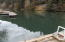 262 E Bain Dr., Tidewater, OR 97390 - View up River