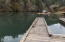 262 E Bain Dr., Tidewater, OR 97390 - View Down River