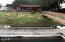 262 E Bain Dr., Tidewater, OR 97390 - House from Private Dock