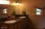 1293 N North Bank Rd, Otis, OR 97368 - Bathroom