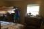 1293 N North Bank Rd, Otis, OR 97368 - Bedroom