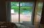 1293 N North Bank Rd, Otis, OR 97368 - Master Bedroom