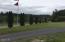 1293 N North Bank Rd, Otis, OR 97368 - Yard