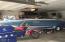 1293 N North Bank Rd, Otis, OR 97368 - Garage