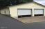 1293 N North Bank Rd, Otis, OR 97368 - IMG_0625(1)Garage