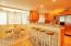 1055 SW Mark St, Newport, OR 97365 - Kitchen