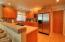 1055 SW Mark St, Newport, OR 97365 - Kitchen