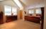 1055 SW Mark St, Newport, OR 97365 - Master Bedroom